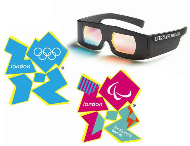 Olympics-3D-BBC