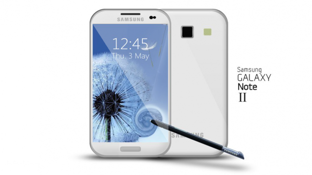 Samsung-Galaxy-Note-2-1-635x357