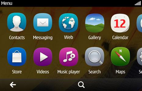 Symbian-Belle-flat-menu465x300