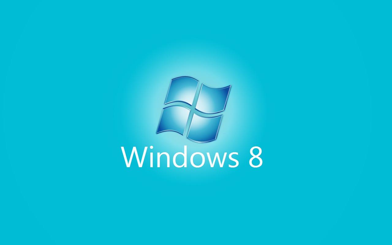 Windows-8-7