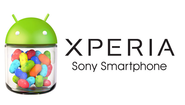 Xperia-Jelly-Bean