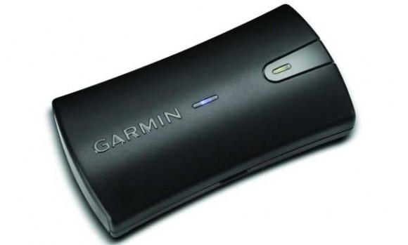 a68f2_garmin-glo-580x349