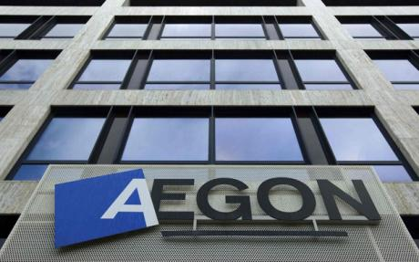 AEGON/