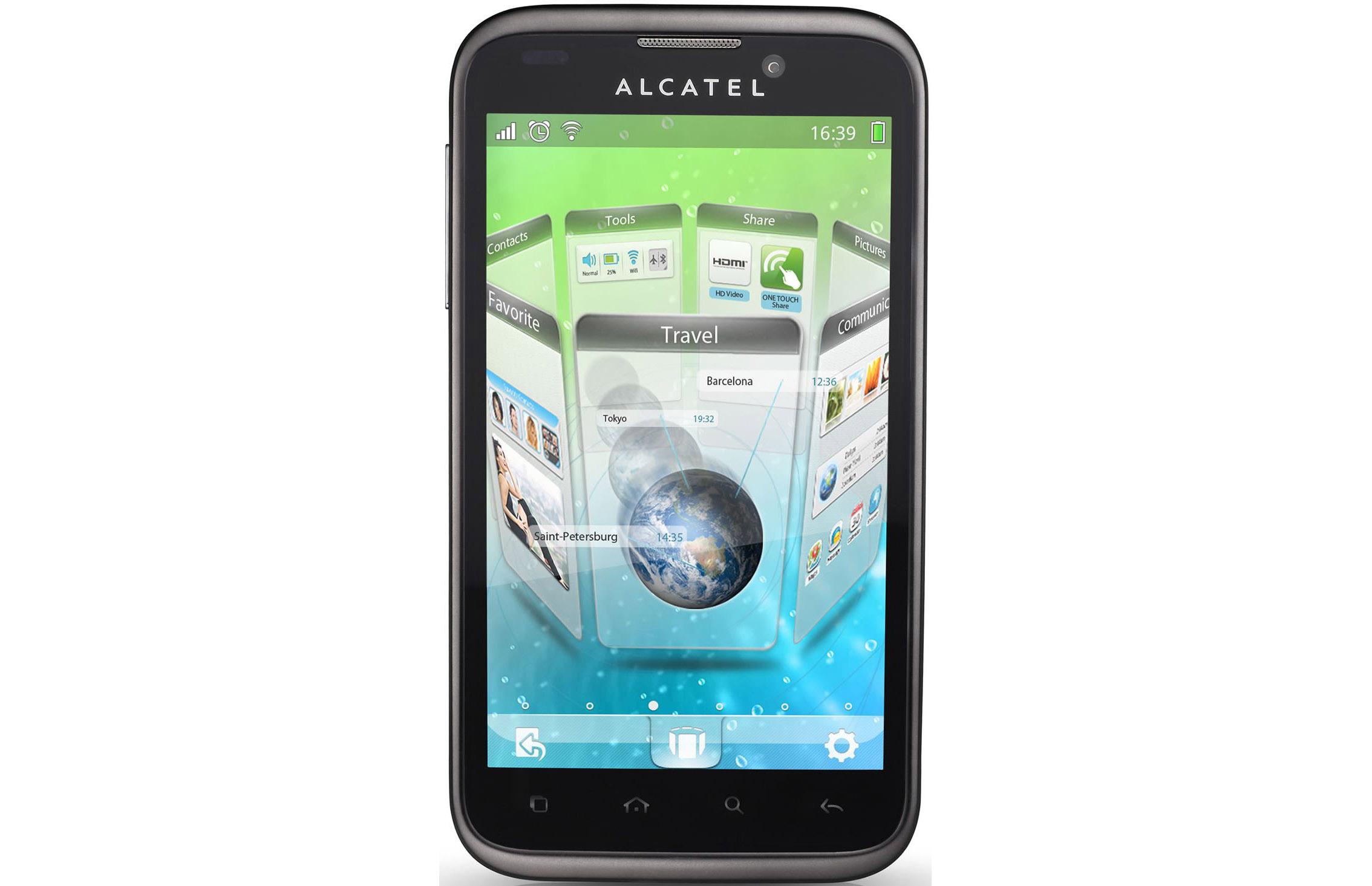 alcatel-ot-995_1336545953