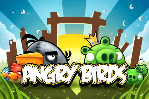 39fb42939e46fb Angry Birds   technokrata