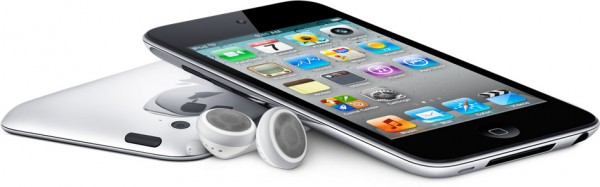 appe-ipod-touch-1