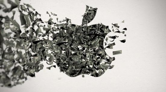 Ezért van ennyi pénzük: Ismerd meg az Apple sötét oldalát!