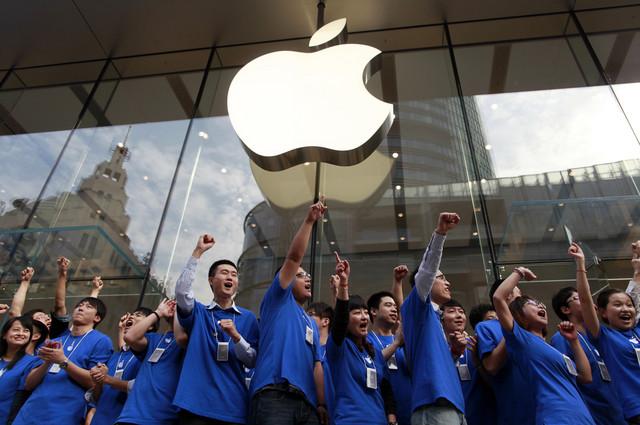 apple-profit-rises-94