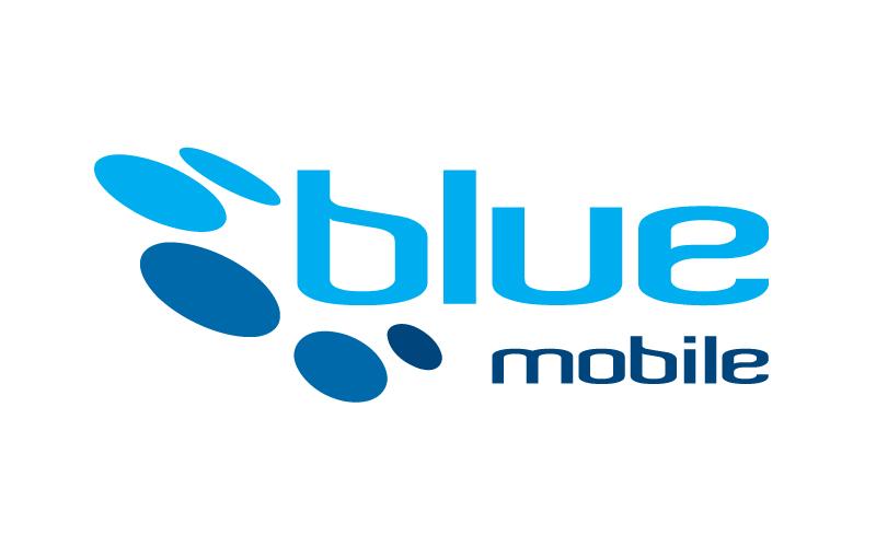 blue_mobile