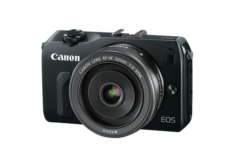 canon-mirrorless-eos-m-digital-camera-1