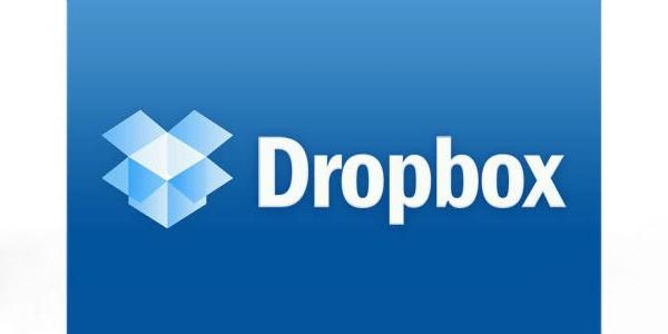 dropbox-600x300