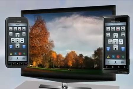 fios-mobile-remote