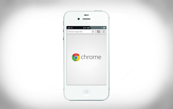 google-chrome-app-for-ios