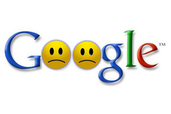 google-sad1