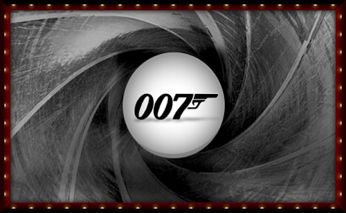 how-many-007-james-bond-movies-are-there