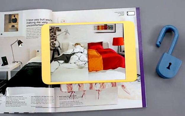 ikea-catalog-2013