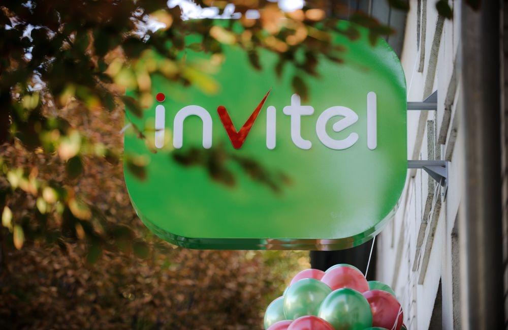 invitel2
