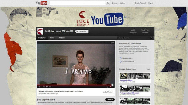istituto-luce-cinecitta-youtube-998137