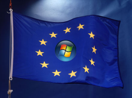 microsoft-contritely-responds-to-eu-decision