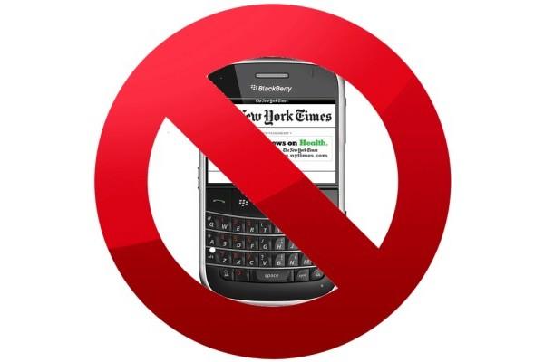 ny-times-blackberry-app[1].jpg