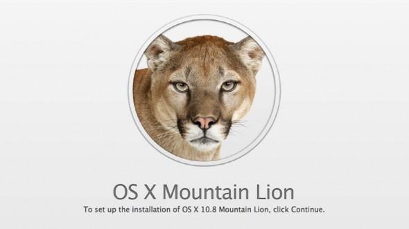 os-x-mountain-lion-mac-10.8-590x331