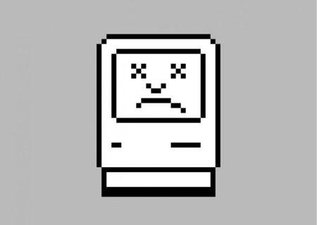 sad_mac-20120428-105048