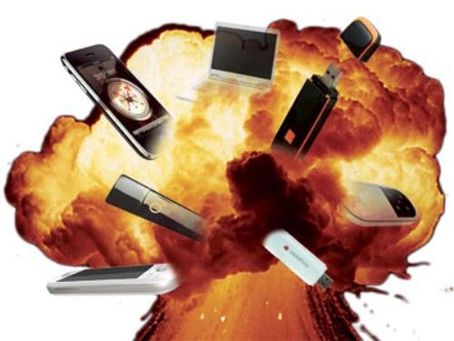 smartphonexplosionok