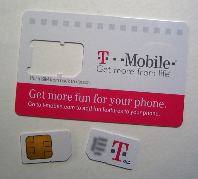 t-mobile-usa-announces-1st-embedded-sim-for-machine-to-machine-solutions1