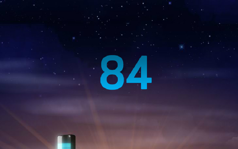 telenor hipernet 84
