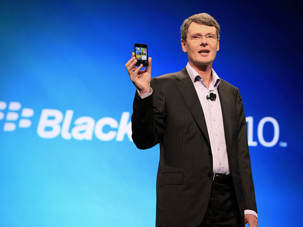 thorsten-heins-blackberry-w1