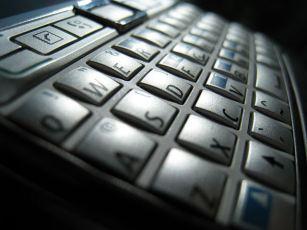 640px-qwerty_keypad_on_nokia_e61i