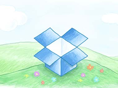 Dropbox_screengrabfromsite
