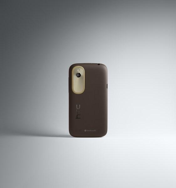HTC Desire X Coffee Back (562 x 600)