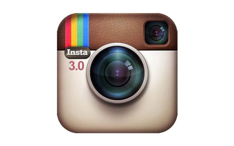 Instagram 30