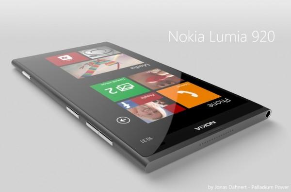 Nokia_Lumia_Pureview_920_2
