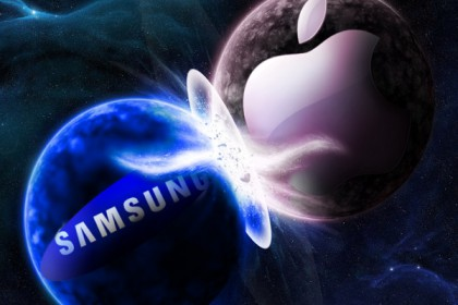 Samsung-vs-Apple-BT-420x280