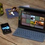 Sony-XPERIA-Tablet-IFA2012-07