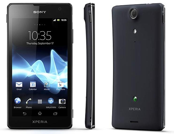 Sony-Xperia-GS-black
