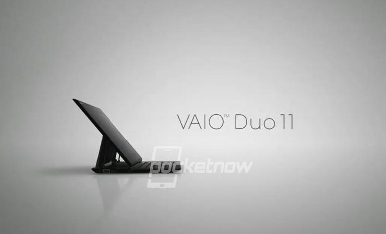 SonyVAIO-Duo11-b