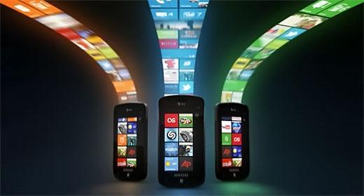 Windows-Phone-7-5