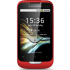 Alcatel One Touch 985