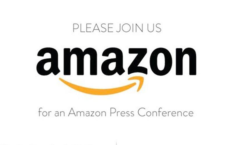amazon join us