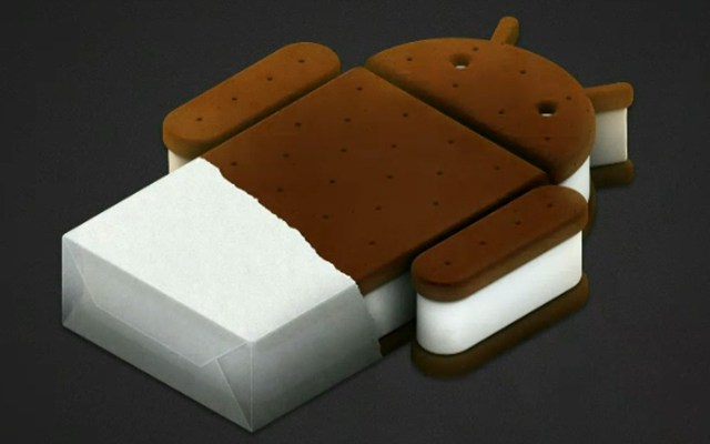 android-4-ice-cream-sandwich-ics