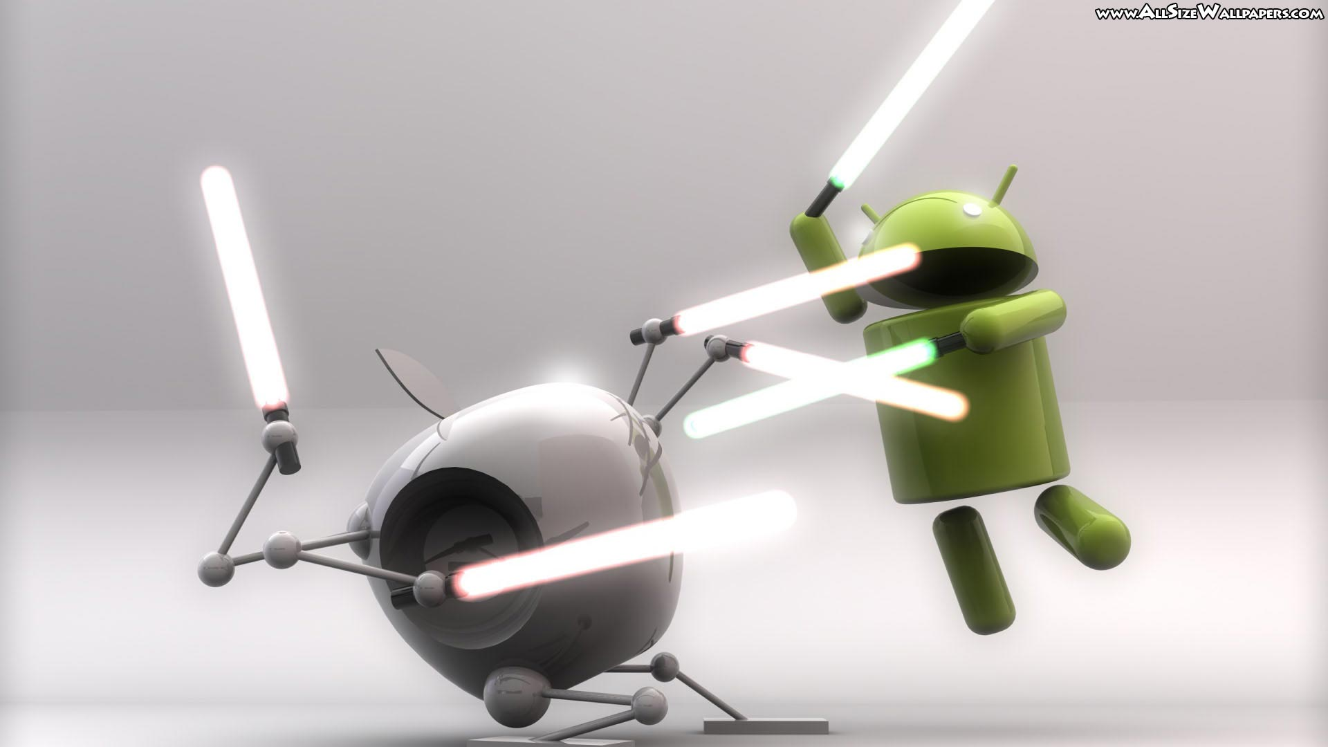 android-funny-wallpapers-1920x1080