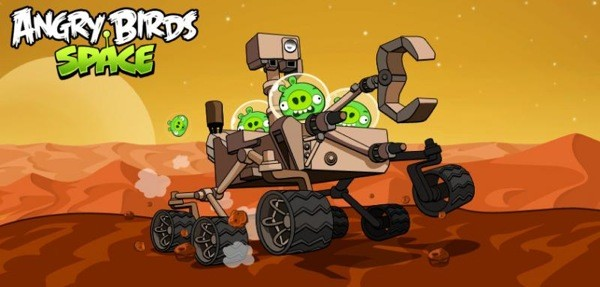 angry-birds-space-curiosity-nasa