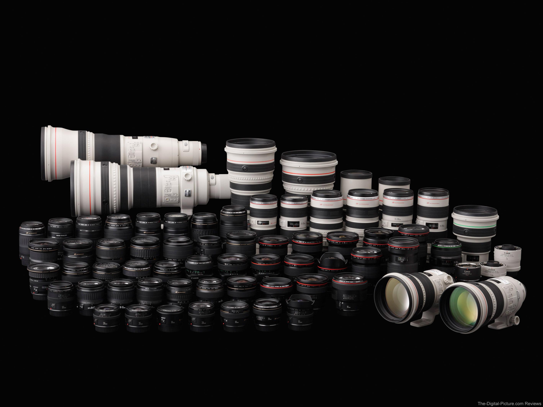 canon-ef-lenses-2008