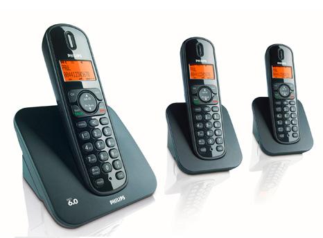 dect-phones1