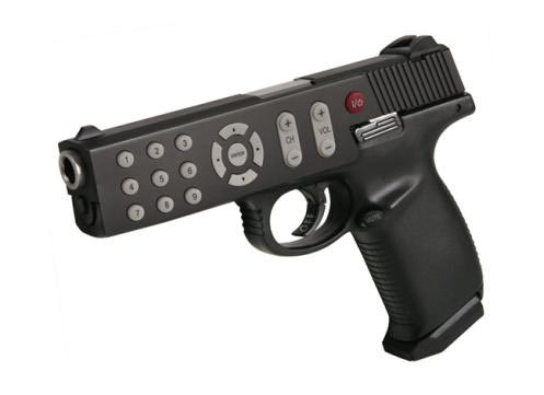 gangsta-gun-remote