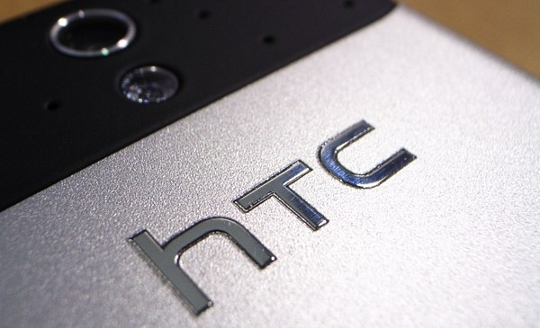 htc-forecasts-another-bad-quarter-as-china-remains-its-last-growing-market_ctlab_0