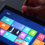 lenovo-thinkpad-2-tablet-2